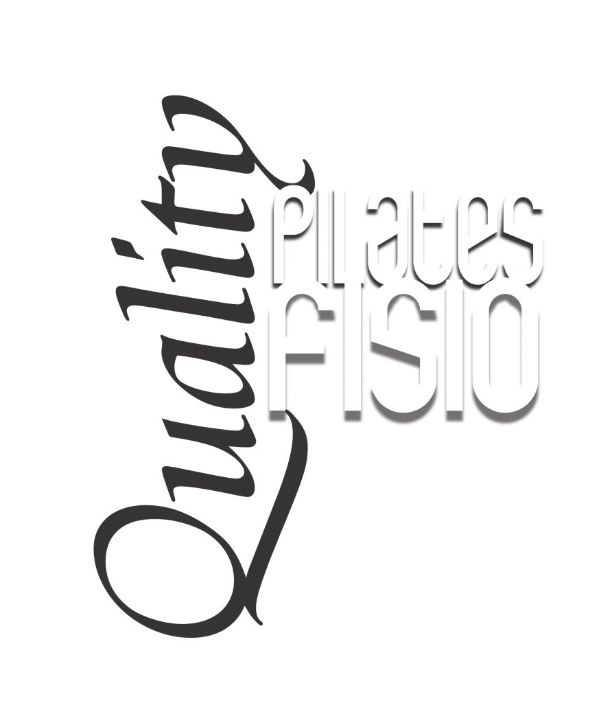 Quality fisio pilates